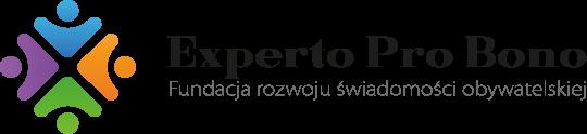 ZooStation.pl